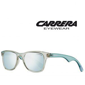 Carrera® Óculos de Sol CA6000/W/CAW 50