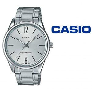 Relógio Casio® MTPV005D-7B
