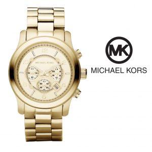 Watch Michael Kors® MK8077
