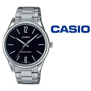 Relógio Casio® MTPV005D-1B