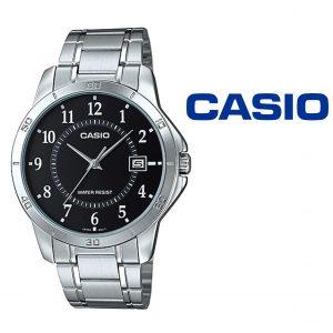 Relógio Casio® MTP-V004D-1BUDF