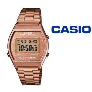 Relógio Casio® B640WC-5AEF