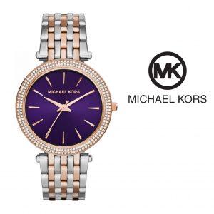 Watch Michael Kors® MK3353