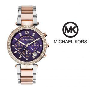 Relógio Michael Kors® MK6108