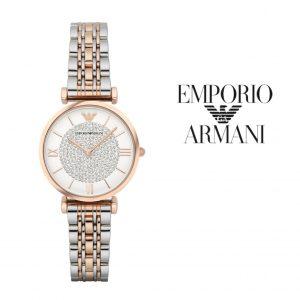Relógio Emporio Armani® AR1926