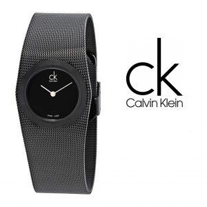 Relógio Calvin Klein® K3T23421