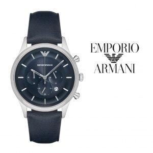 Relógio Emporio Armani® AR11018