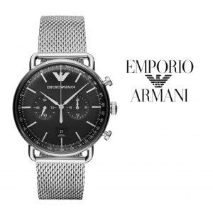 Relógio Emporio Armani® AR11104