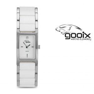 Relógio Gooix® GX 01148 311 | 5ATM