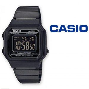 Relógio Casio® B650WB-1BEF
