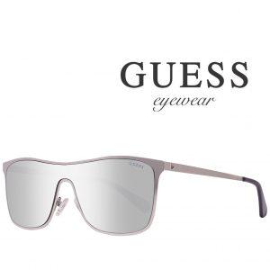 Guess® Óculos de Sol GU5203 10X 00