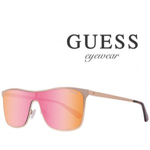 Guess® Óculos de Sol GU5203 32U 00