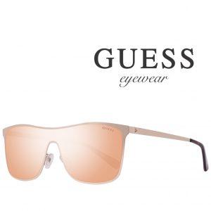 Guess® Óculos de Sol GU5203 33U 00