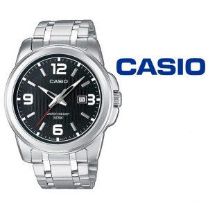 Relógio Casio® MTP-1314PD-1AVEF
