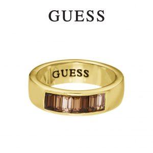Anel Guess® UBR51403-54 | Tamanho 14