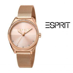 Relógio Esprit® ES1L057M0065