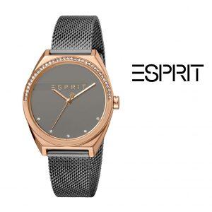 Relógio Esprit® ES1L057M0095