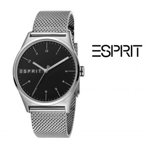 Relógio Esprit® ES1G034M0065