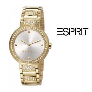 Relógio Esprit® ES107402002