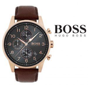 Relógio Hugo Boss® 1513496