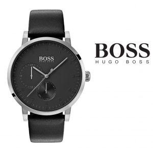 Relógio Hugo Boss® 1513594