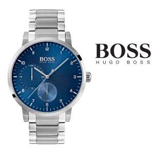 Relógio Hugo Boss® 1513597