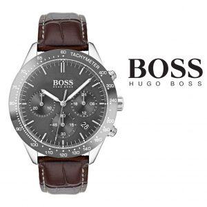 Relógio Hugo Boss® 1513598 - PORTES GRÁTIS