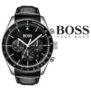 Relógio Hugo Boss® 1513625 - PORTES GRÁTIS