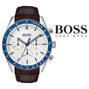 Relógio Hugo Boss® 1513629 - PORTES GRÁTIS