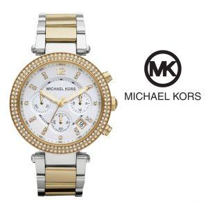 Relógio Michael Kors® MK5626
