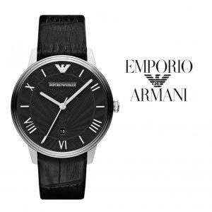 Relógio Emporio Armani® AR1611 - PORTES GRÁTIS