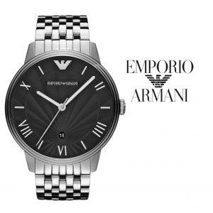 Relógio Emporio Armani® AR1614