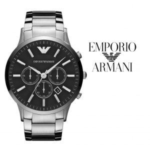 Relógio Emporio Armani® AR2460