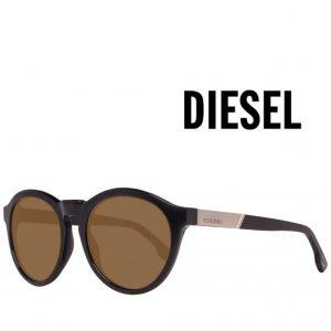 Diesel® Óculos de Sol DL0086 01E 53