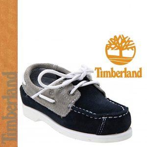 Timberland® Sapatos Junior 53882 - Tamanho 30
