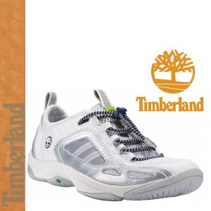 Timberland® Sapatilhas 88694 - Tamanho 36