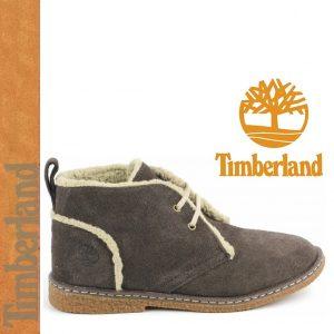 Timberland® Botas Junior 6476R - Tamanho 34