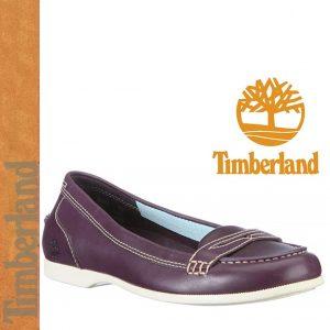 Timberland® Mocassin 69640 - Tamanho 37