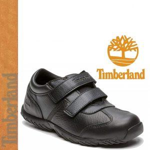 Timberland® Sapatilhas 8894R - Tamanho 38