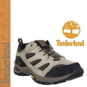 Timberland® Sapatilhas 56137 - Tamanho 40