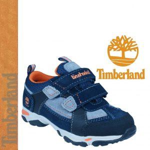 Timberland® Sapatilhas 3981R - Tamanho 24