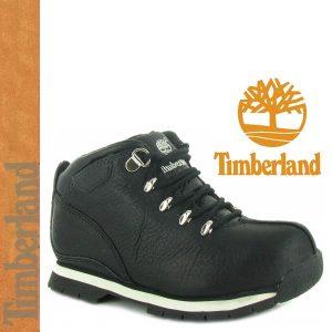 Timberland® Botas 96773 - Tamanho 31