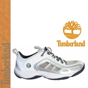 Timberland® Sapatilhas 89106 - Tamanho 40