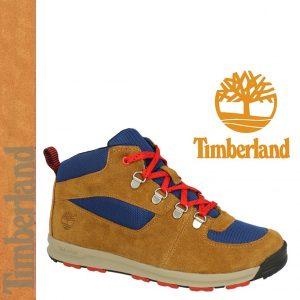 Timberland® Botas Junior 3575R - Tamanho 31