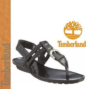 Timberland® Sandálias 25606 - Tamanho 36