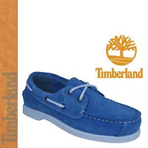 Timberland® Sapatos 53780 - Tamanho 34