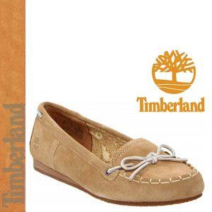 Timberland® Mocassin 26698 - Tamanho 36
