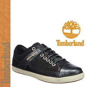 Timberland® Sapatilhas 24680 - Tamanho 37