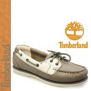 Timberland® Sapatos 27616 - Tamanho 37,5