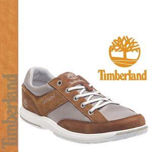 Timberland® Sapatilhas 97172 - Tamanho 40